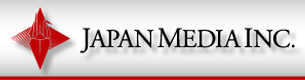 Japan Media Inc.